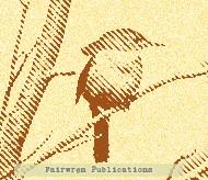 Fairwren Publications