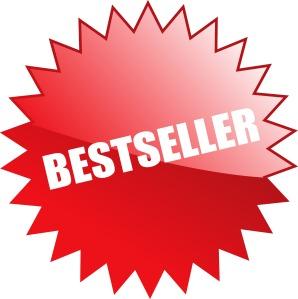 best-seller-badge_f1hvWUdO_L