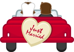just-married-couple-going-from-honeymoon-cartoon-vector_MkYWY1ud_L
