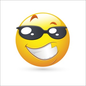 smiley-emoticons-face-vector-handsome-expression_XyOtTb_L (1)