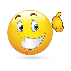 smiley-emoticons-face-vector-happy-expression_7ywt6b_L